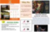 November Newsletter.2.jpg