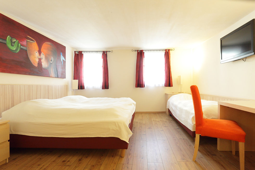 11092010_HotelzumRiesen_999_73.JPG