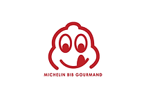 Michelin_Bib_Gourmand_front_large-3.png