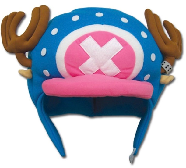 One Piece - Chopper Hat