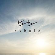 Kyly_exhale_Jacket01.jpg