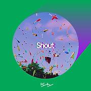 Kyly_Shout_Jacket01.jpg