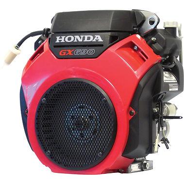 Honda GX690 Engine.jpg