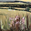 Thumbnail: Fields of Gold - Original oil painting,