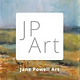 Jane Powell Art Logo 2.png