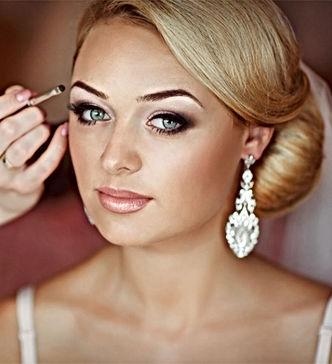 bridal-makeup-1000px.jpg
