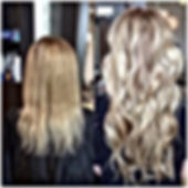 before and afetr hair extensions.jpg