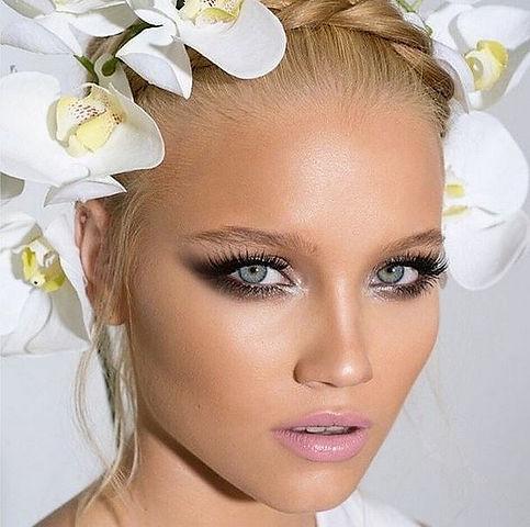 bridal-makeup-pictures.jpg