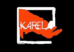 Karela logo white.png