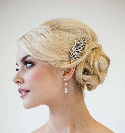 Wedding-Hair-Accessories-For-Brides-5.jp
