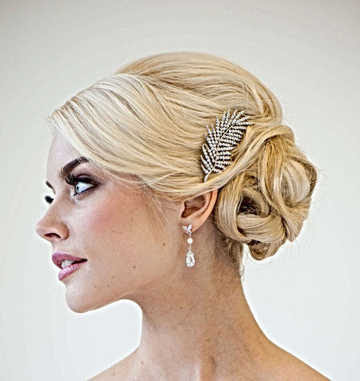 Wedding-Hair-Accessories-For-Brides-5.jp