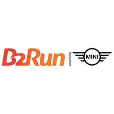 b2run.jpg