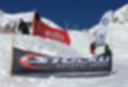 Skimeisterschaft
