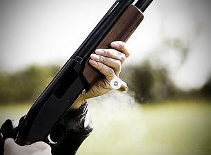 shotgun-shells-wallpaper-1.jpg