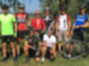 Radrennen KAPO AG