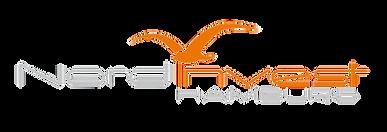 Logo_NIH-removebg-preview.png