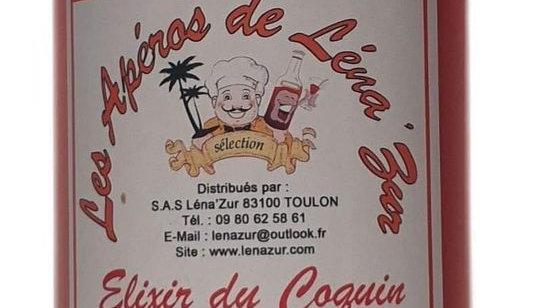 Elixir du Coquin 75cl