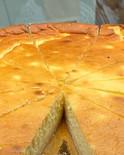 Cheesecake for daaaaaaays