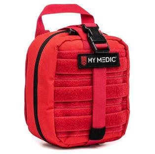 MyMedic Kits