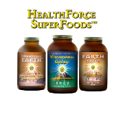 Health Force Superfoods