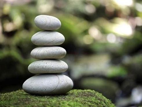 rock-stacking.jpg