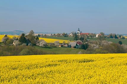 Gemeinde Zettlitz.JPG