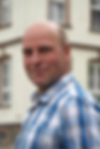 Mario Reinhardt_BR links.jpg