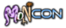 MonCon Title Colored.png