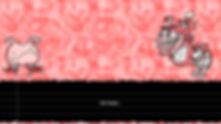 MonCon_Screenshot4.jpg
