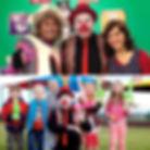 Wurrawhy_Network10.jpg