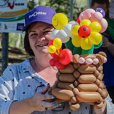 Balloon Animals.jpg