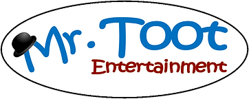 Mr Toot Entertainment - Children's entertainment qld, face painting, balloon twisting, party entertainment, mrtoot, mr. Toot, kids parties,