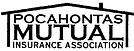 Pocahontas Mutual Insurance