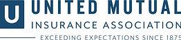 United Mutual Insurance