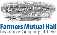 Farmers Mutual Hail Insurance