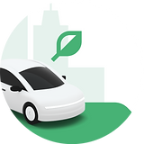 UberGreen-Circle800px (002).png