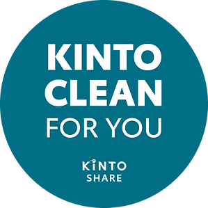 21-264300-STI-KINTO-Vehicle-Sticker-Roun