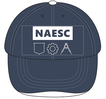 NAESC Baseball Cap
