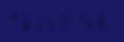 IconBlueTransparent.png