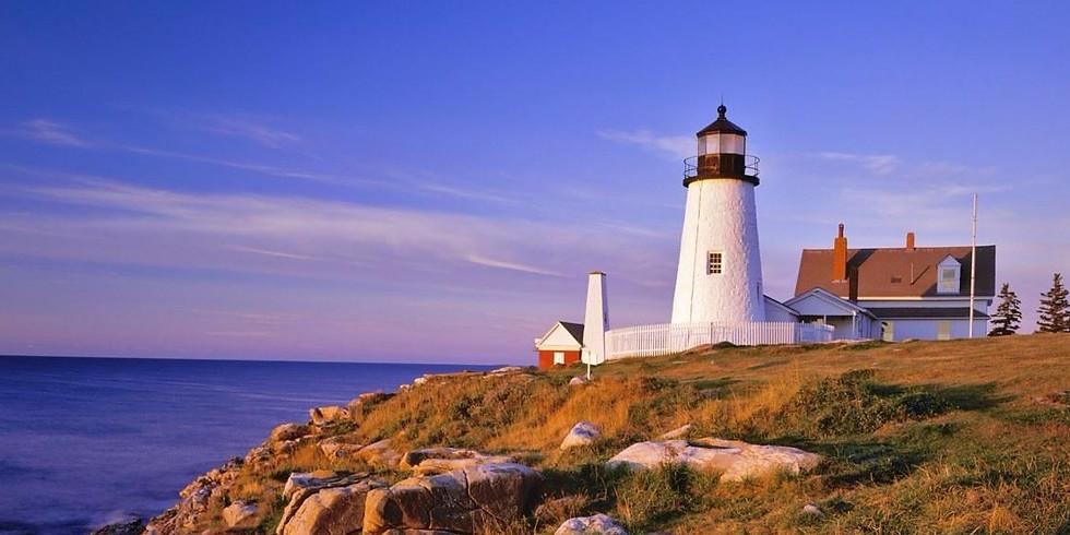 North Atlantic Regional Conference
