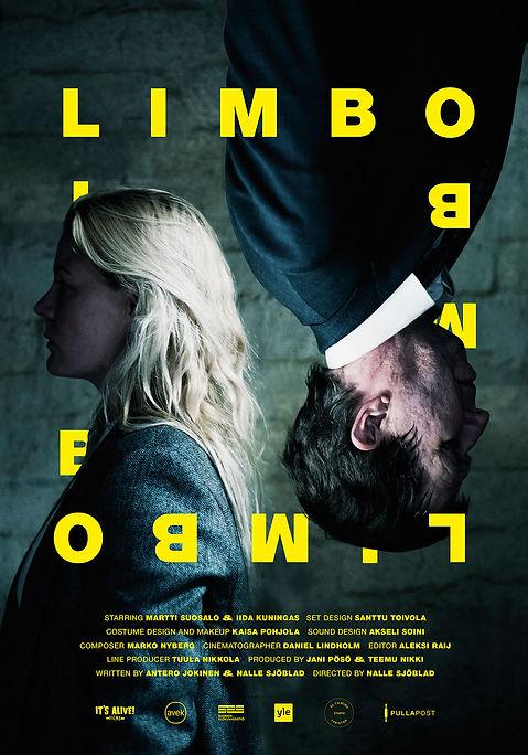 LIMBO-poster1.jpg
