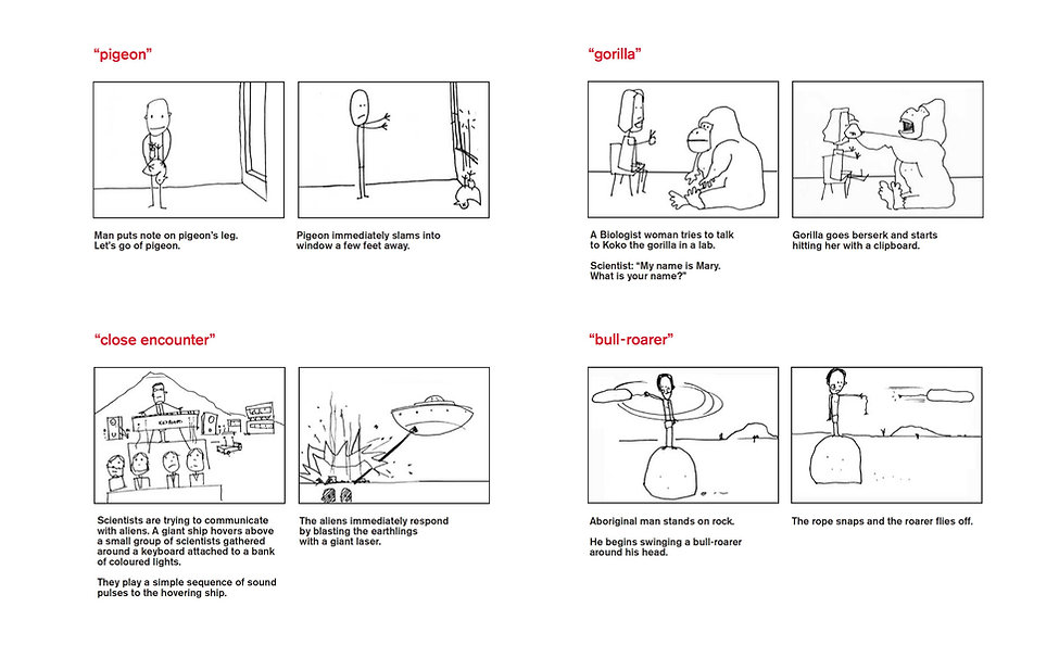 Versatel-Storyboards.jpg