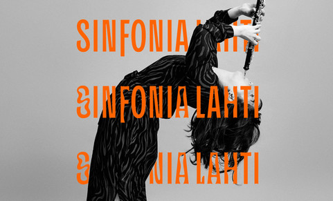 SinfoniaLahti-0.jpg