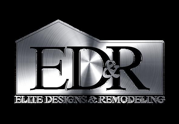 Elite Designs & Remodeling Logo