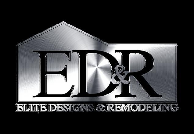 Elite Designs & Remodeling Logo - Home Remodeling Orange County