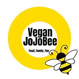 JoJoBee Vegan.png