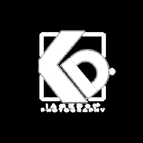 iAmKDot WHT Logo 2019-2020.png