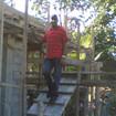 2005-10-Project in Philippine.jpg
