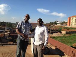 Bish Greaves In Uganda(mission)3.jpg