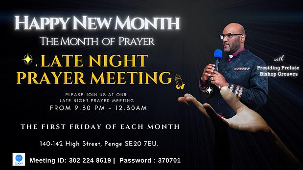 FINAL Late night prayer Meeting.png